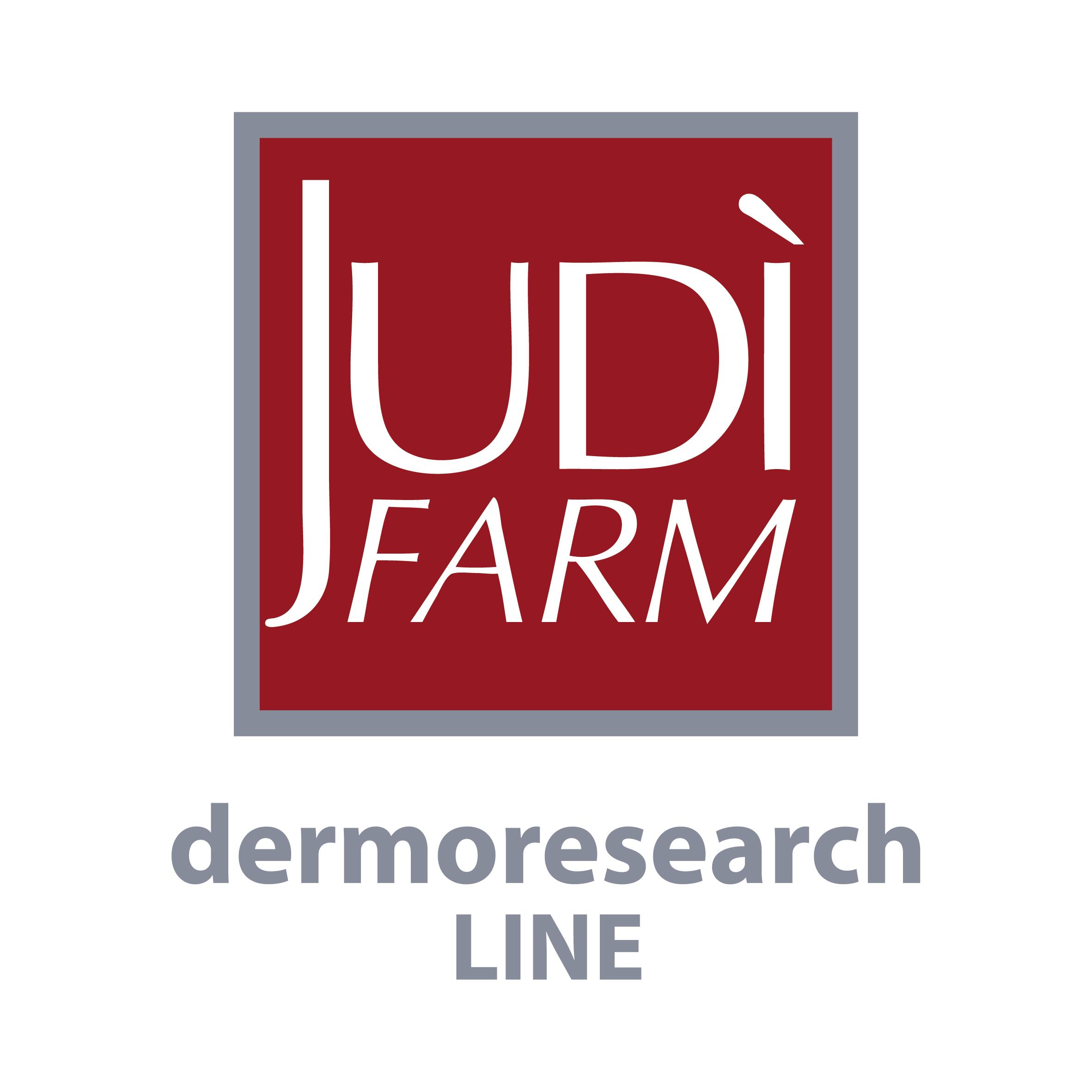 logo Judifarm