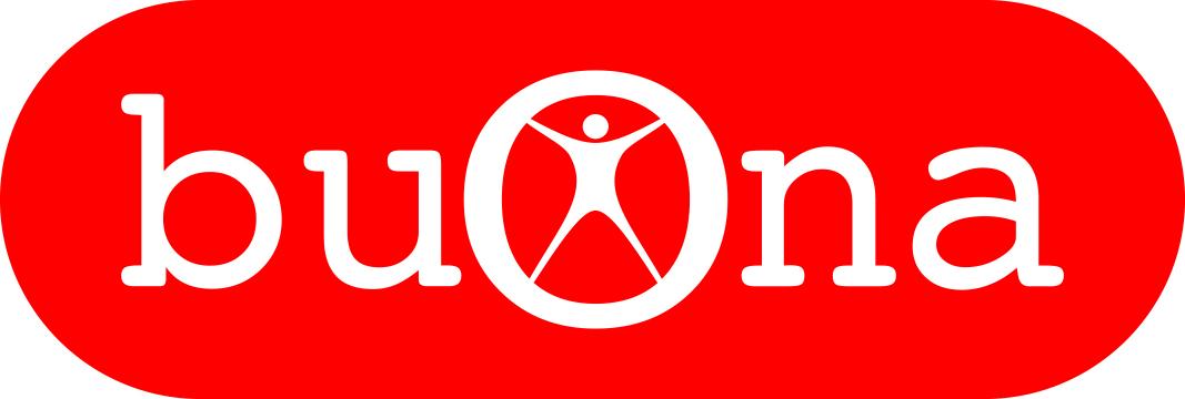 Logo Buona