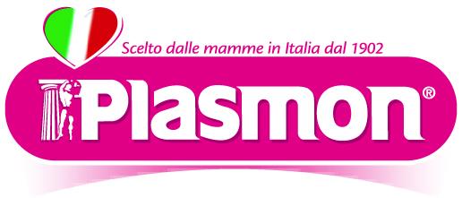 logo plasmon