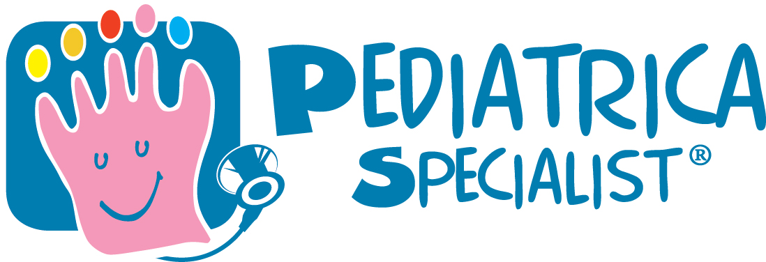 logo pediatrica