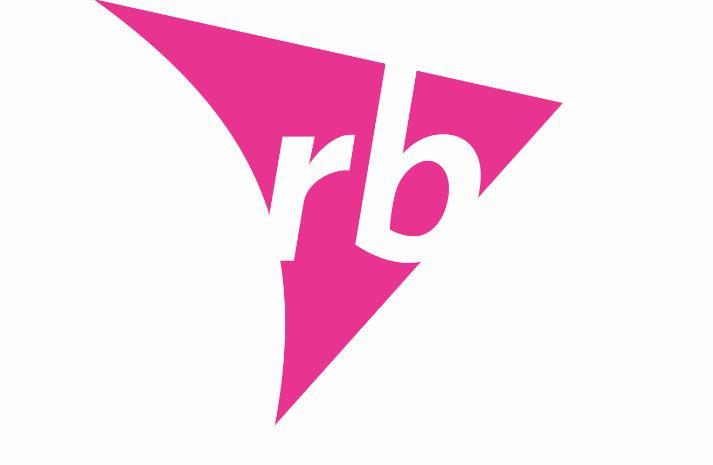 logo reckitt