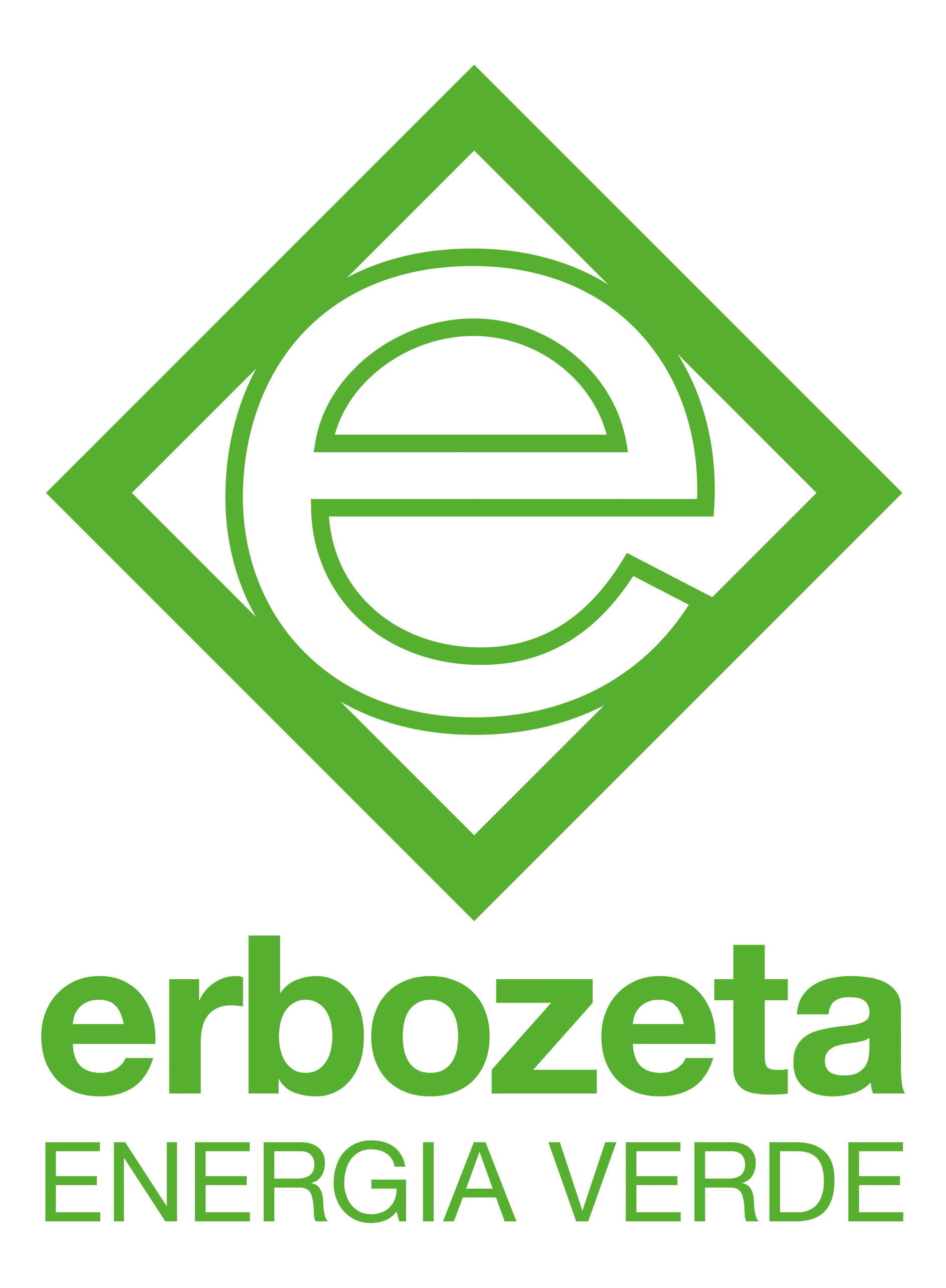 logo erbozeta