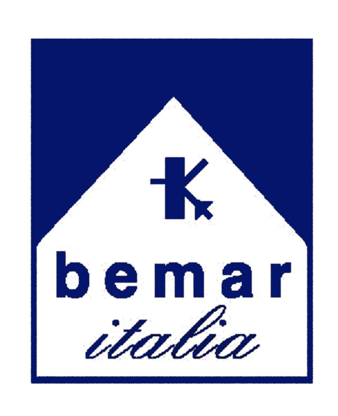 Logo Bemar