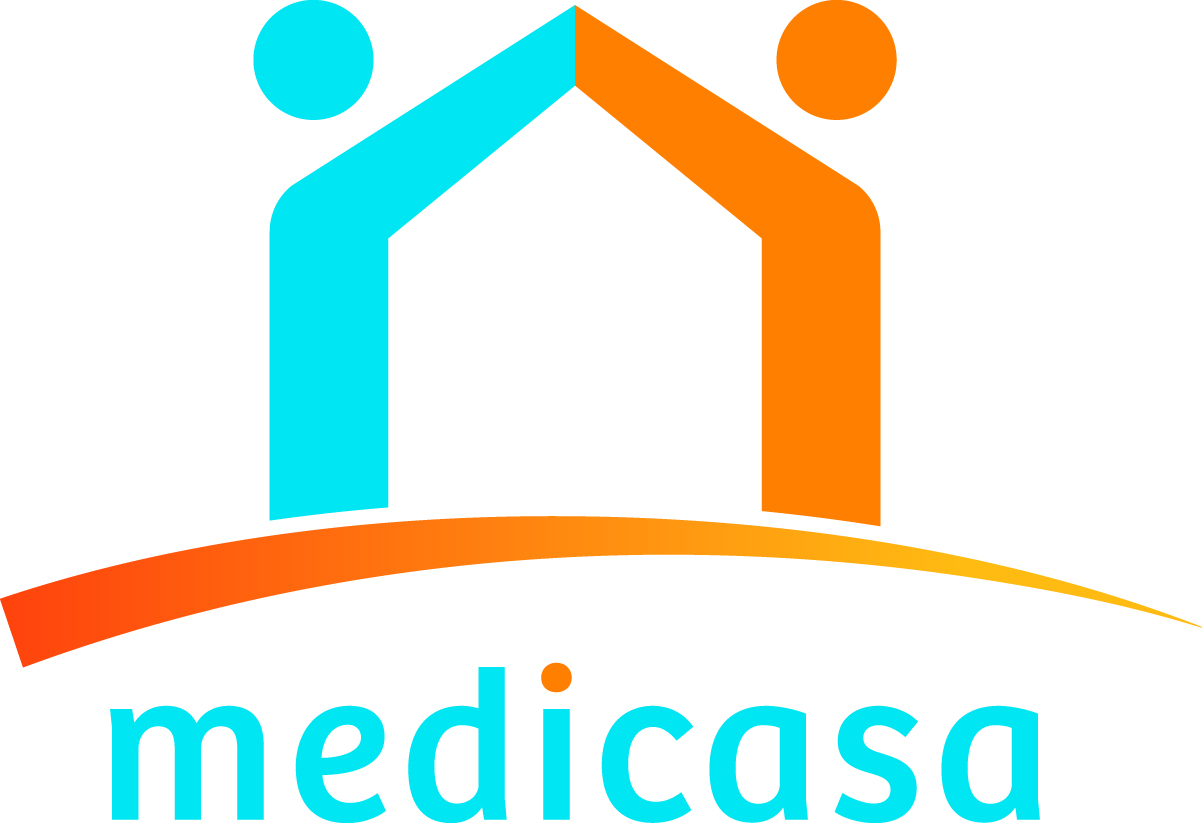 Logo Medicasa
