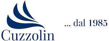 Logo Cuzzzolin