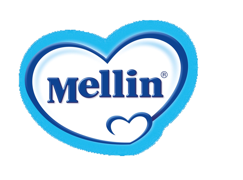 Logo Mellin