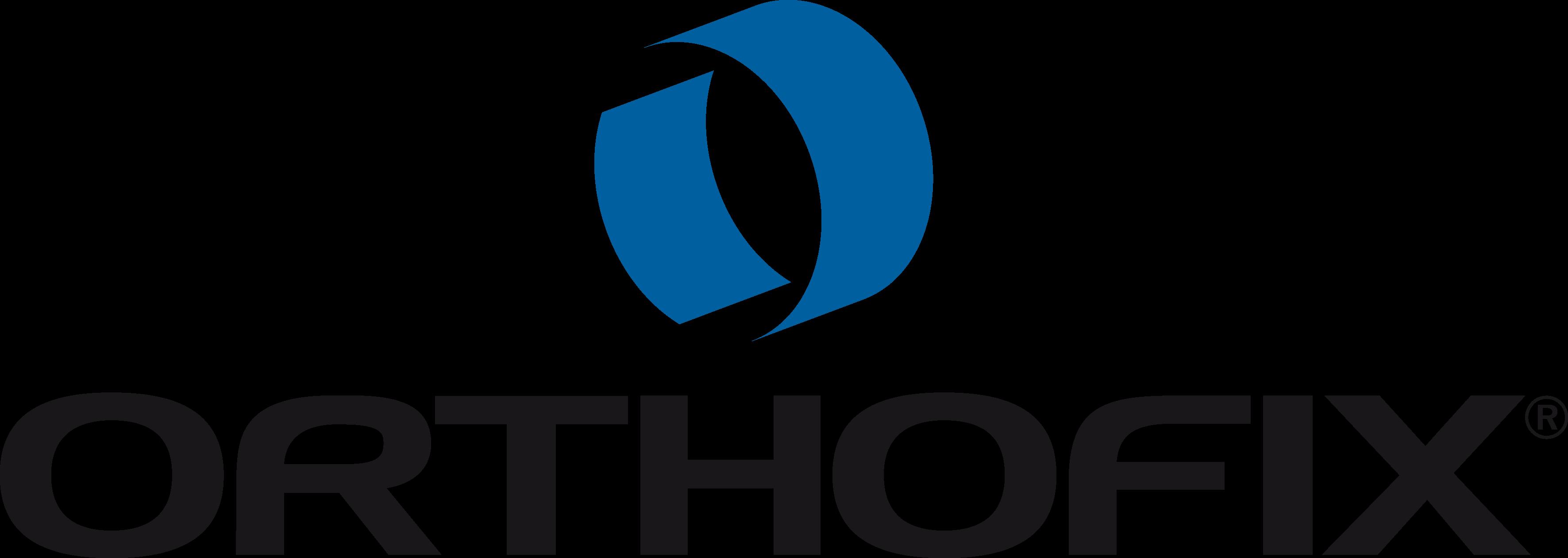 logo orthofix